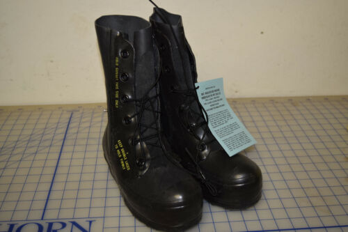 160804c9e8d military mickey mouse boots | Militaria (US)
