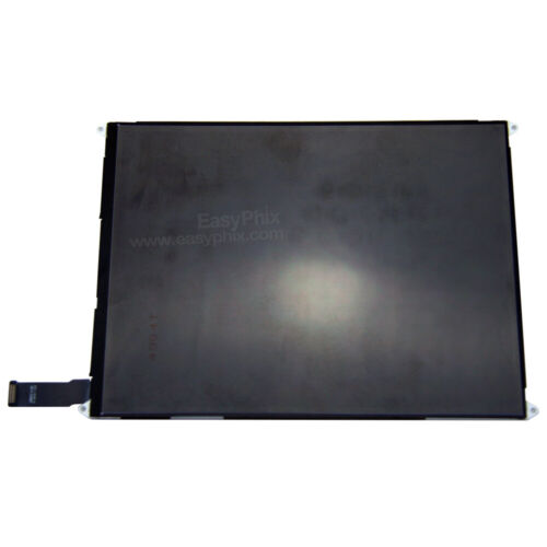 LCD Screen inside Display Replacement A1455 A1454 A1432 for iPad Mini 1st Gen