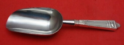 Lansdowne by Gorham Sterling Silver Ice Scoop HHWS   9 1/2""