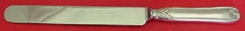 Palm by Tiffany & Co. Sterling Banquet Knife 10 3/4""
