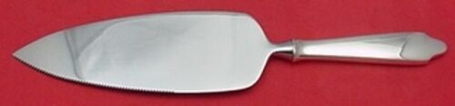 Clinton by Tiffany and Co Sterling Silver Cake Server HHWS  Custom 10 1/4""