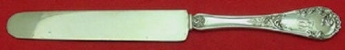 """Louis XIV Old Style by Dominick & Haff Sterling Silver Regular Knife Fhas 8"""""""