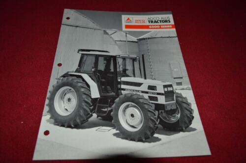 AGCO ALLIS CHALMERS ac newer a over c logo camo mesh TRUCKER HAT CAP TWILL PATCH