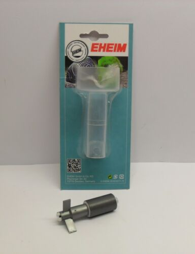 EHEIM 7633090 CLASSIC 2215 FILTER REPLACEMENT IMPELLER 2215/ 1715