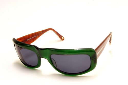 OCCHIALE DA SOLE / SUNGLASSES BROOKSFIELD M BRS 6 C.4