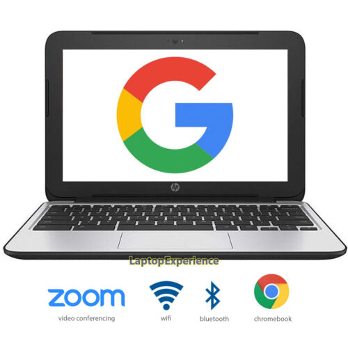 DELL LATITUDE LAPTOP COMPUTER Windows Core Duo 2 GB CDRW DVD WiFi Notebook HD PC <br/> Great SALE - Wireless WiFi - Genuine Windows 10 !!