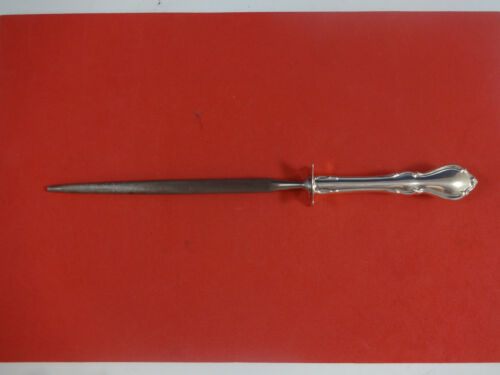"""Legato by Towle Sterling Silver Roast Hone 14 1/2"""" HHWS"""