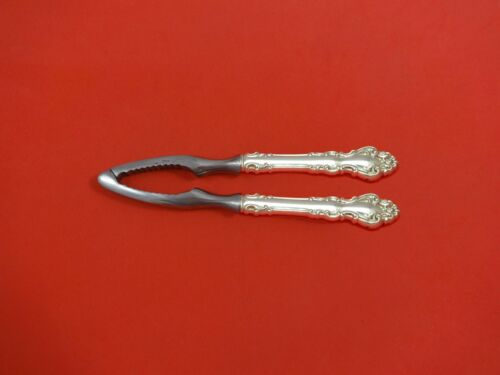 Spanish Baroque by Reed and Barton Sterling Silver Nut Cracker HHWS  Custom