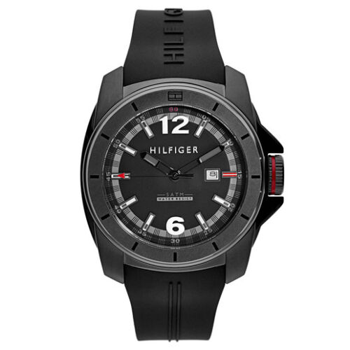 Tommy Hilfiger Windsurf Men's Quartz Watch 1791114