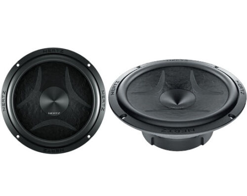 Supporto altoparlante speaker 165 VW Passat 3C CC /'08/>