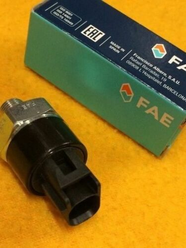 STANDARD USA CTS For Toyota Celica ST185 GT-FOUR New FAE Oil Pressure Switch