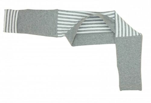 Love to Dream 2.5 TOG Arm Warmers