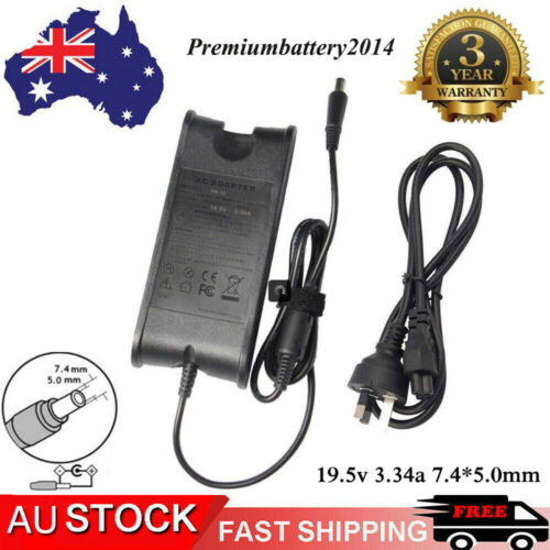 dell latitude laptop charger | Got Free Shipping? (AU)