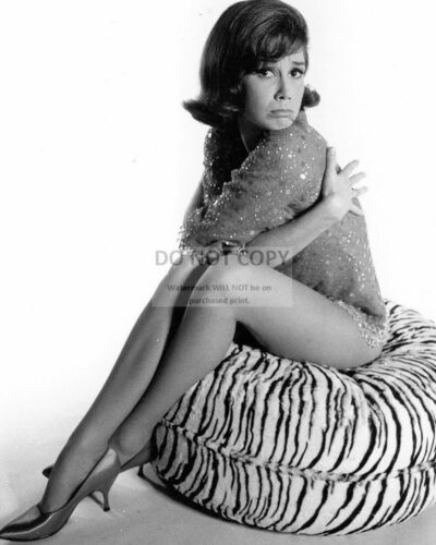 MARY TYLER MOORE LEGENDARY FILM TELEVISION ACTRESS 8X10 PUBLICITY PHOTO (ZY-814)