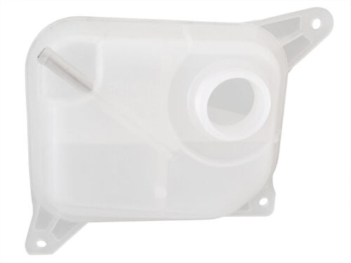 AUDI 80 B4 1.6 Coolant Expansion Tank 91 to 96 8A0121403 Febi Quality New