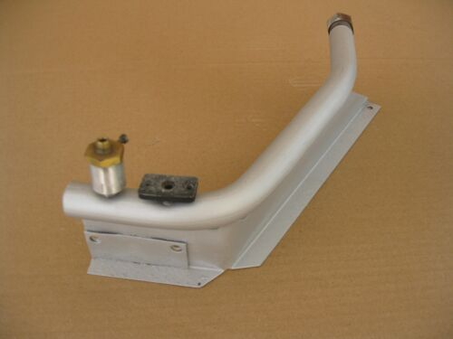 Western Holly wall oven gas manifold $$ Reduced Price $$