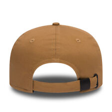 NEW ERA Cappello STRAPBACK Cap