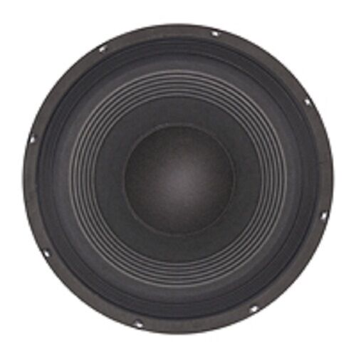 McGee Pa Subwoofer 380 MM 8 Ohm 070150