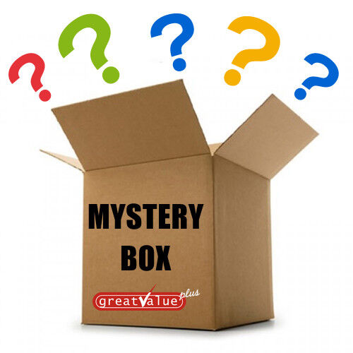 Mystery Branded Summer Surprise For Women in package <br/> COD Nationwide Paypal Accepted eBay PlatinumPowerseller