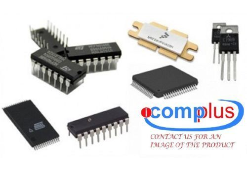 Pal20l8a-2cns Ic Dip24 Programmable Array Logic Mmi
