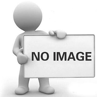 Battery Isolator Disconnect Power Switch for Car Truck Motorcycle Boat