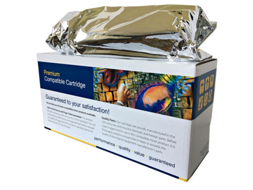 1710517-005 Compatible Toners 4500 Page Magicolor 2300DL/EN/W (Made in USA)