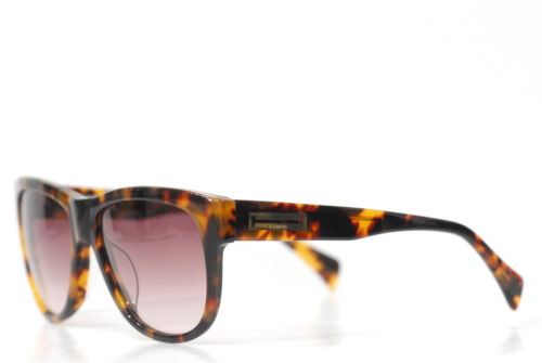 "Iceberg Sunglasses Woman Occhiali Da Sole Donna ""IC661S04"""