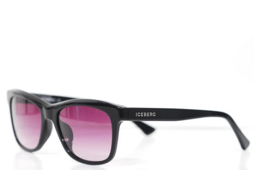 "Iceberg Sunglasses Woman Occhiali Da Sole Donna ""IC682S01"""