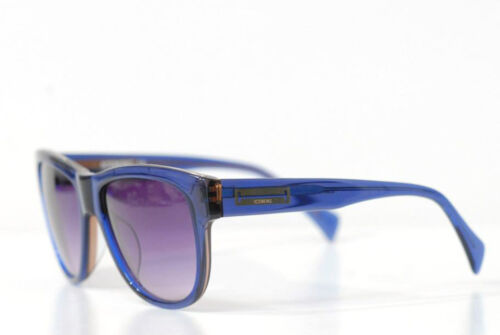 "Iceberg Sunglasses Woman Occhiali Da Sole Donna ""IC661S02"""