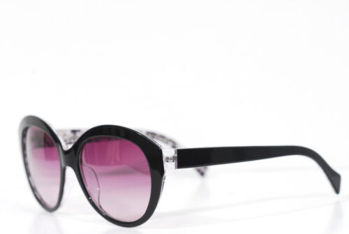 "Iceberg Sunglasses Woman Occhiali Da Sole Donna ""IC678S01"""