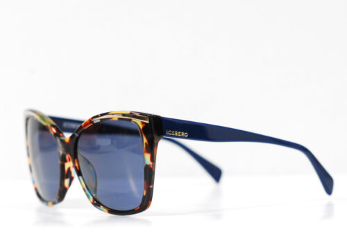 "Iceberg Sunglasses Woman Occhiali Da Sole Donna ""IC675S03"""