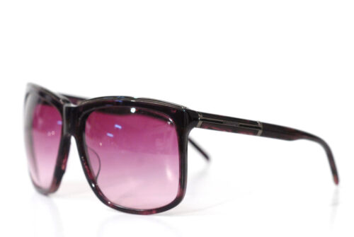 "Iceberg Sunglasses Woman Occhiali Da Sole Donna ""IC59503"""