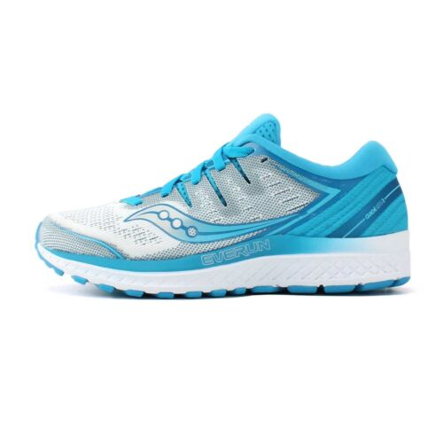 check out 3291c 7bf82 Saucony Scarpe Running Donna - Guide ISO 2 (S10464-36) - Col.