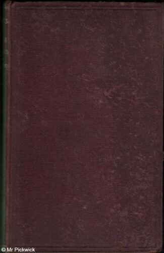 Joseph Pearce VIOLINS AND VIOLIN MAKERS BIOGRAPHICAL DICTIONARY 1866 1st Ed. HC