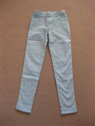 Gorgeous Girls Pale Blue Jeans Size 10 - BRAND NEW