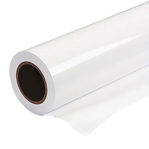 1 Omnijet Instant Dry Gloss Photo RC Base 61cm x 30.5m Wide format Paper Roll