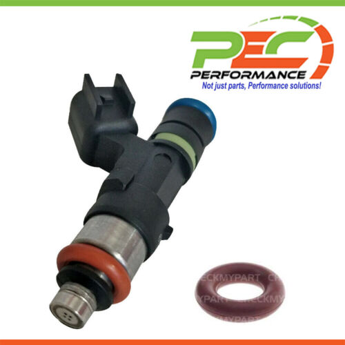 ls2 injectors | Got Free Shipping? (AU)