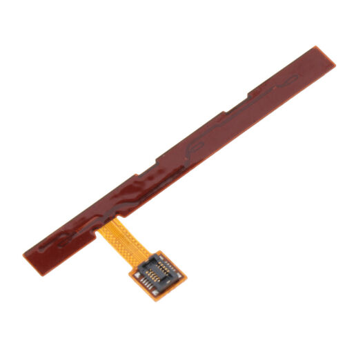"""Power Volume Button Flex Cable for Samsung Galaxy Tab 2 10.1"""" P5100 P5110"""