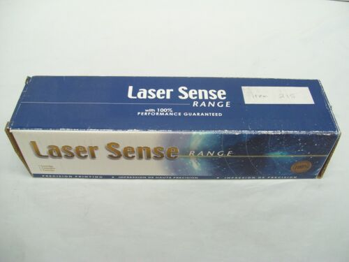 LASER SENSE BRO3002 NON GENUINE TONER CARTRIDGE FOR BROTHER TN200