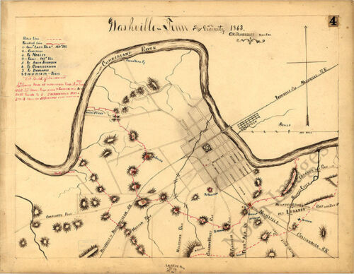 Sketch map of Nashville TN c18^3 repro 20x16