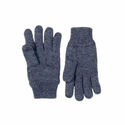 3M Thinsulate Atlantic Gloves