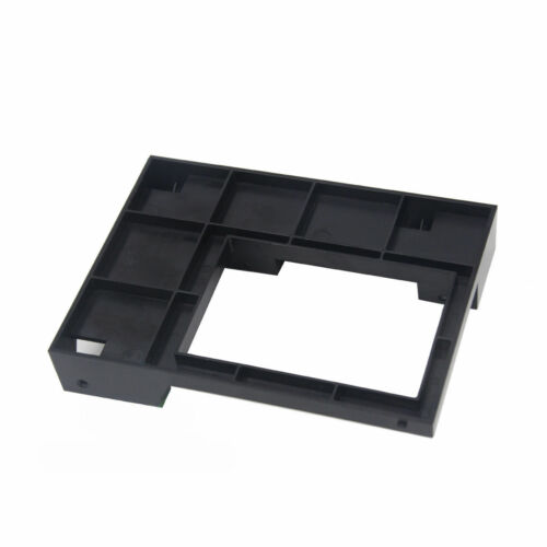 """10* 2.5"""" SSD to 3.5"""" SAS/SATA Caddy Tray Adapter For HP G8/G9 661914-001"""