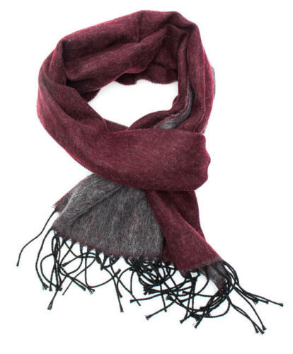 SCIARPA Timberland double color scarf 160x27 port MN702.PL639