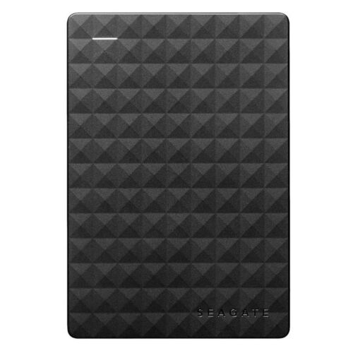 Seagate - STEA5000402 - 5TB Expansion Portable Hard Drive