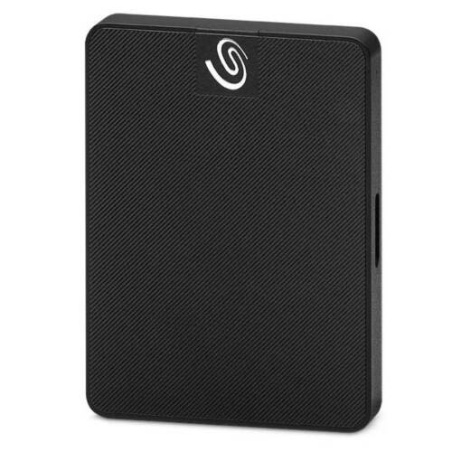 Seagate - STJD1000400 - 1TB Expansion SSD