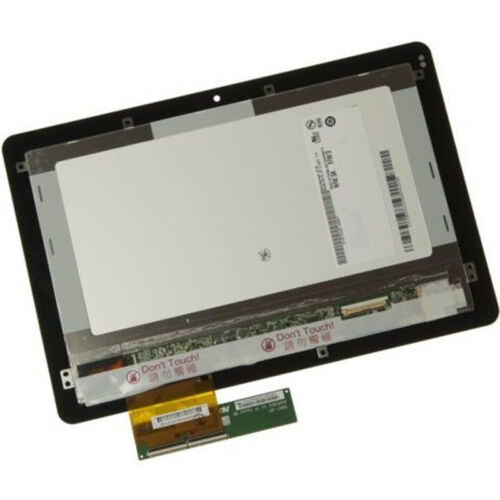 Spare For Screen Tablet Dell Streak 10 Pro Assembly LED LCD Touch