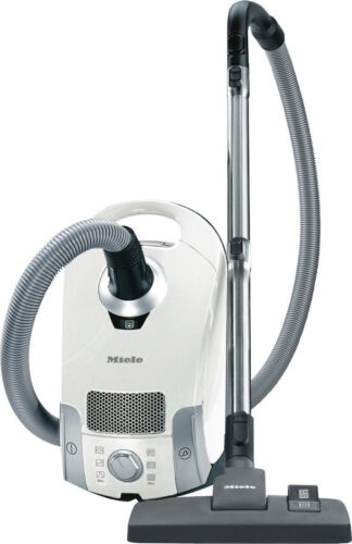 Miele 10797650 SCAB3 Compact C1 Young Style PowerLine Vacuum Cleaner