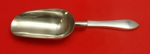 Old Colony by Watson Sterling Silver Ice Scoop Custom Made HHWS