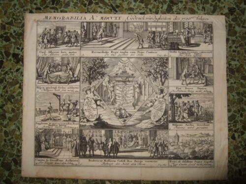1720,HISTORY,SCENES-SWEDEN,SPAIN,SICILY,TORTURE-BERLIN,ENGLAND,SOUTH SEA BUBBLE