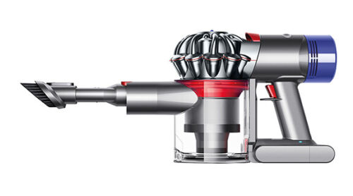 Dyson V7 Trigger handheld bagless vacuum cleaner | New <br/> Official Dyson eBay store. 2 Year Guarantee.